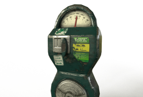 awesome_meter